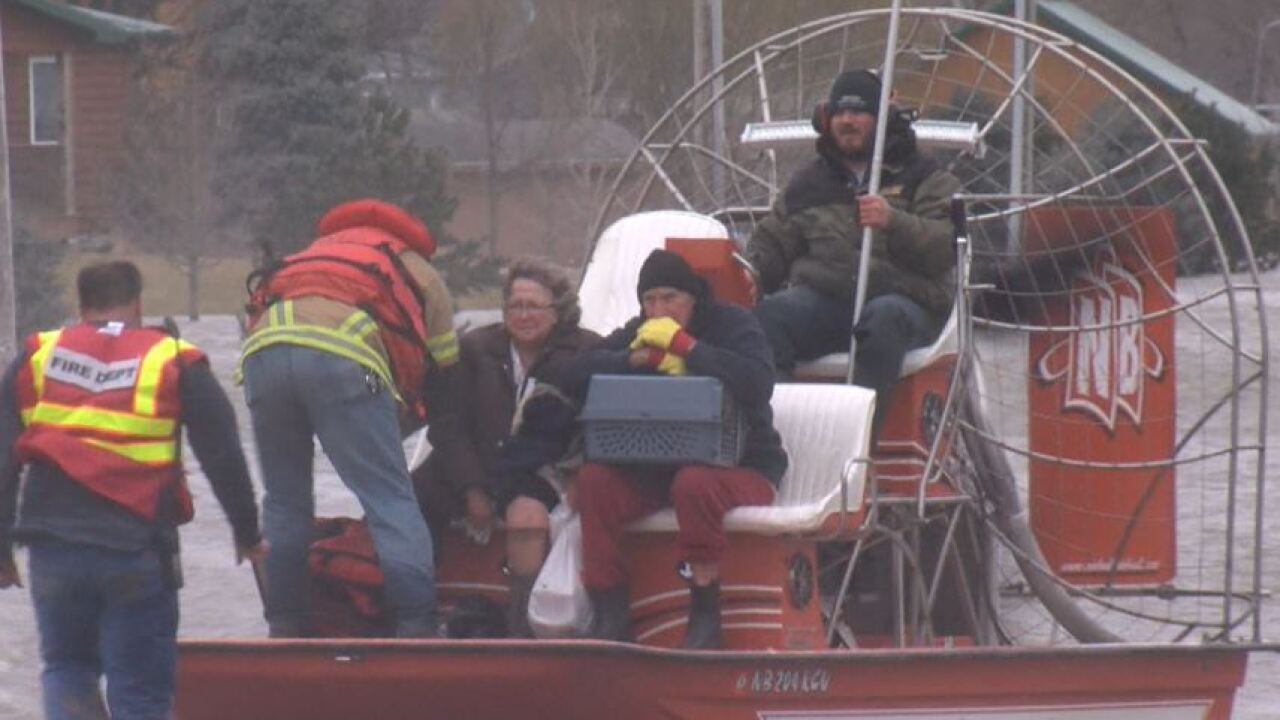 plattsmouth river rescues 3