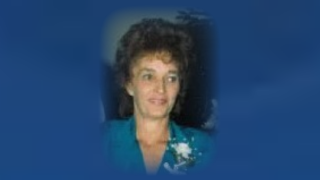 Lenore Triplett Brown was born on April 18, 1943, to Si and Nan Triplett of Geyser
