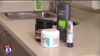 Booming Forward: Skin care tips for olderadults