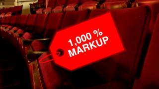 1000 percent markup.PNG