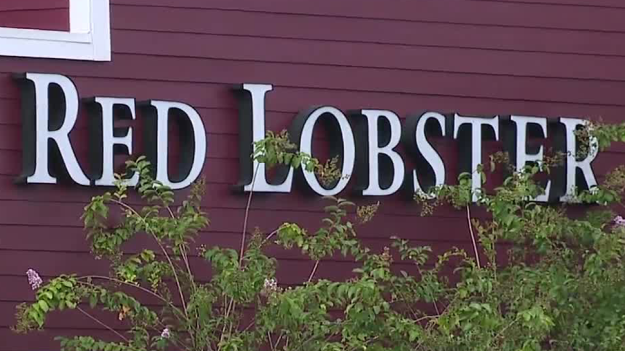 RED-LOBSTER.png