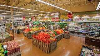 wide_produce2.jpg