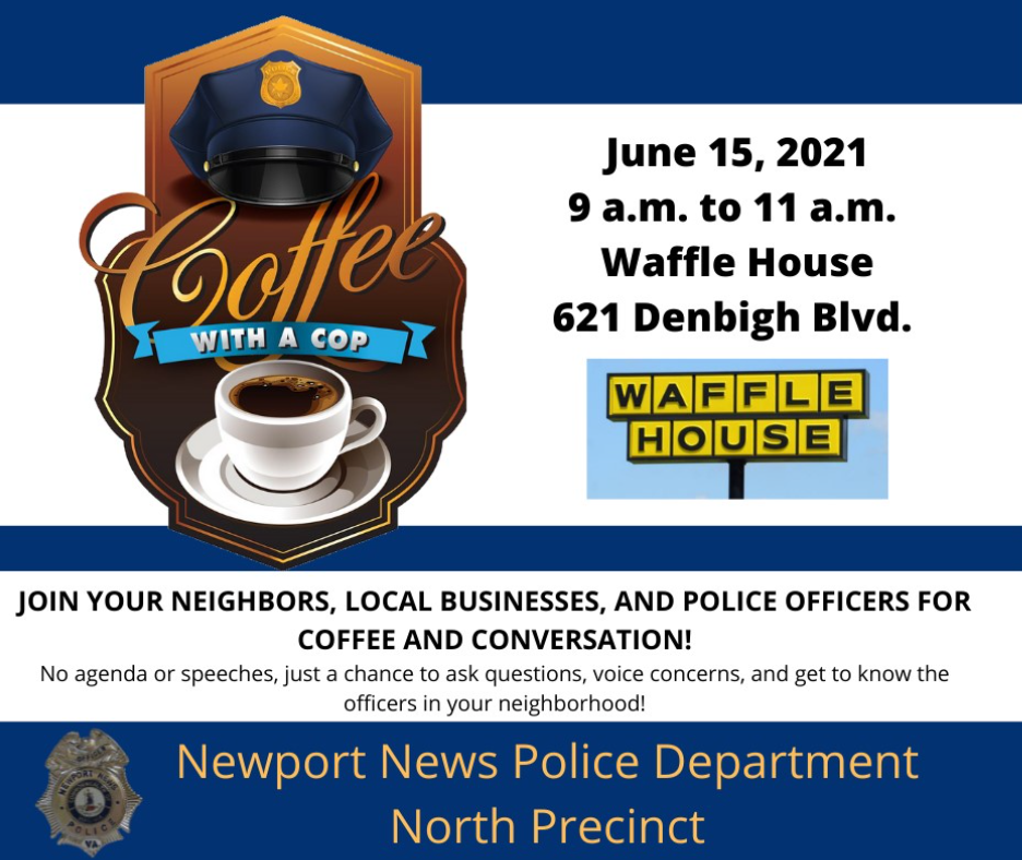 NN Coffee with a Cop (June 15).PNG
