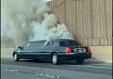 mar 13 limo fire 1.PNG