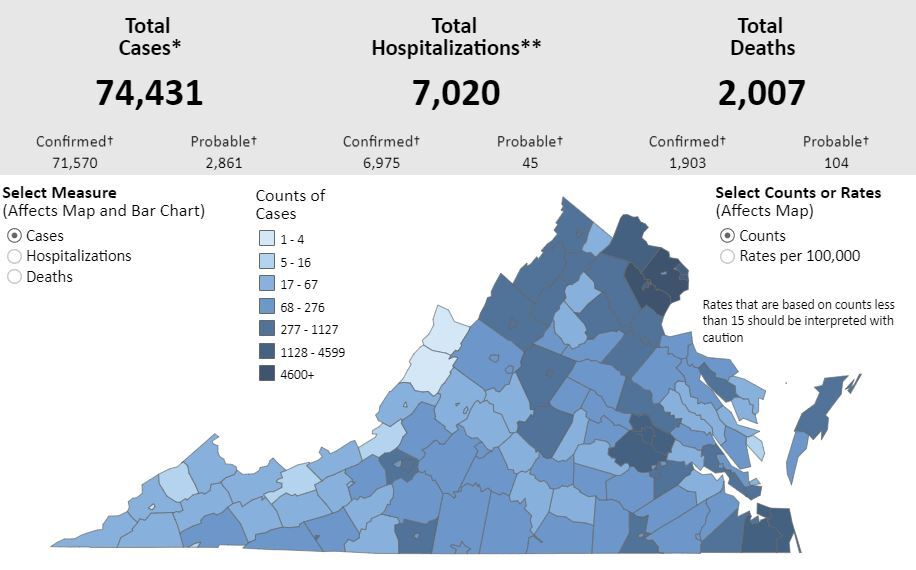 Virginia Department of Health July 16.JPG