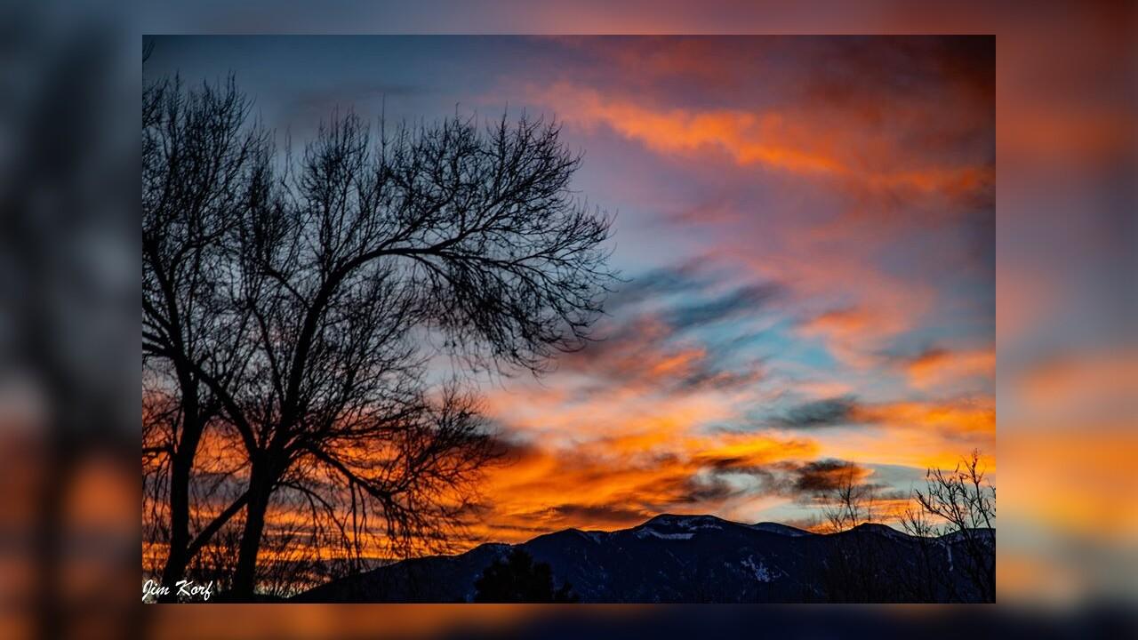 Colorado City Sunset Jim Korf.jpg