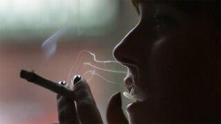 WPTV marijuana cannabis joint smoker