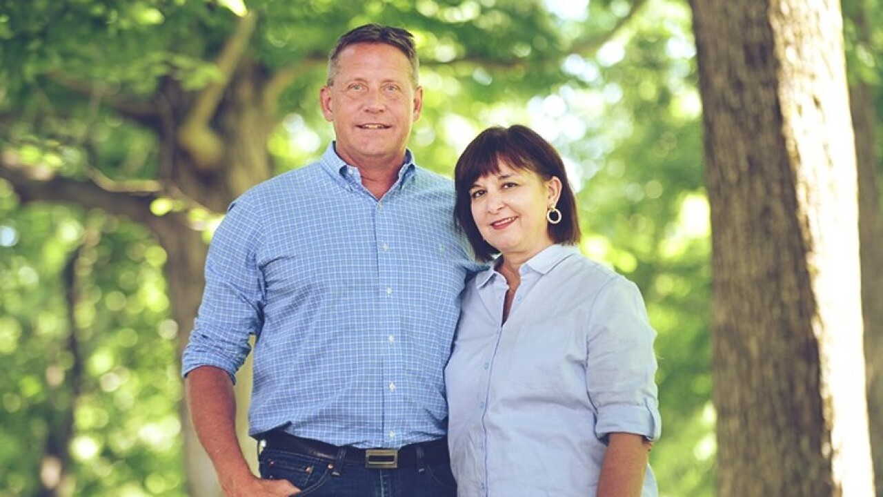 Rick Tillis campaign image.jpg