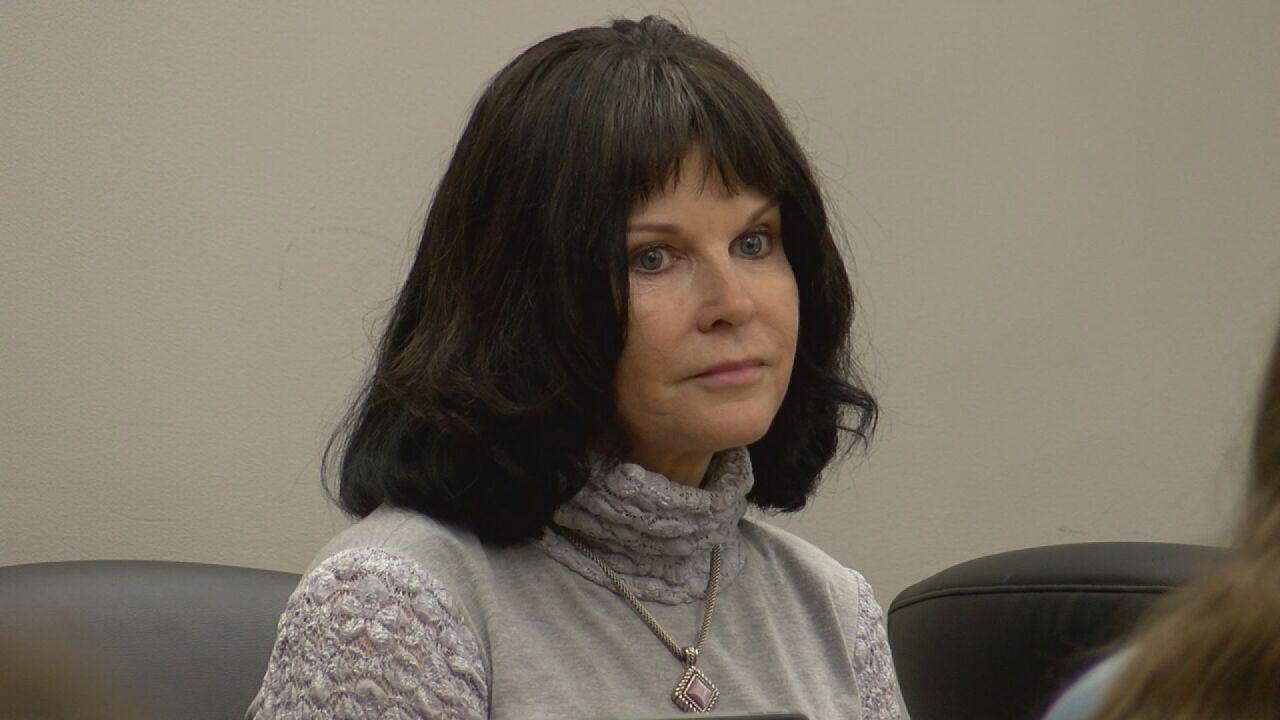 Former day care owner and employee found guilty