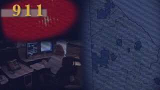 News 5 Investigates:911 doesn't always know exactly where wireless callers are located