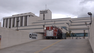 FILE - old Palomar Hospital.png