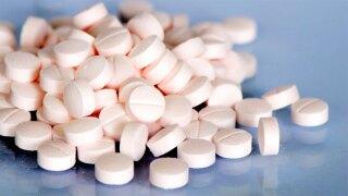 WPTV-aspirin-pills.jpg