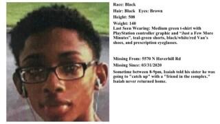 missing-isaiah
