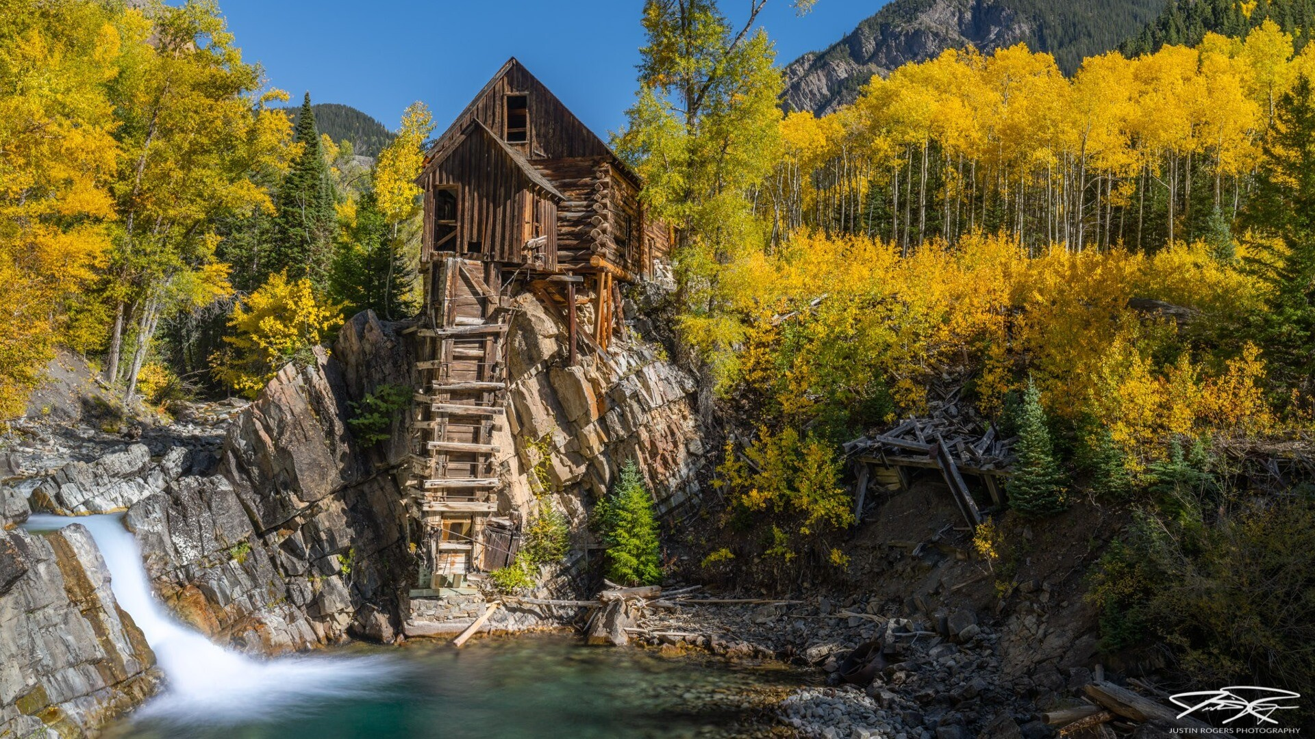 Crystal Mill Rogers Photography.jpg