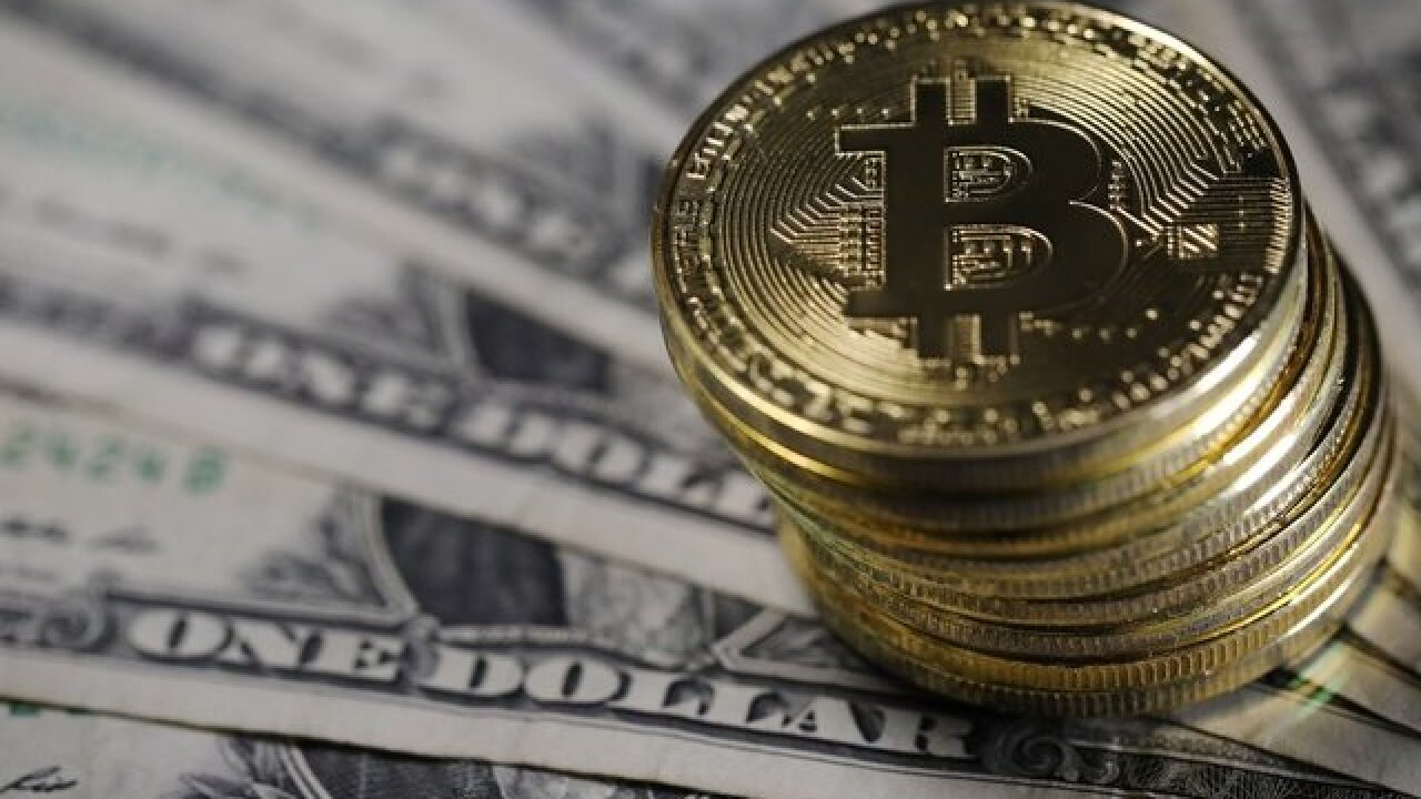 21-year-old Baja California Bitcoin dealer charged with financial crimes