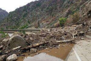 damage from mudslide on i-70 through glenwood canyon_august 1 2021.jpg
