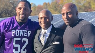 Ray Lewis featured in mayoral candidate Bob Wallace's new ad.jpg