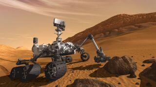 CuriosityRover_NASA.jpg