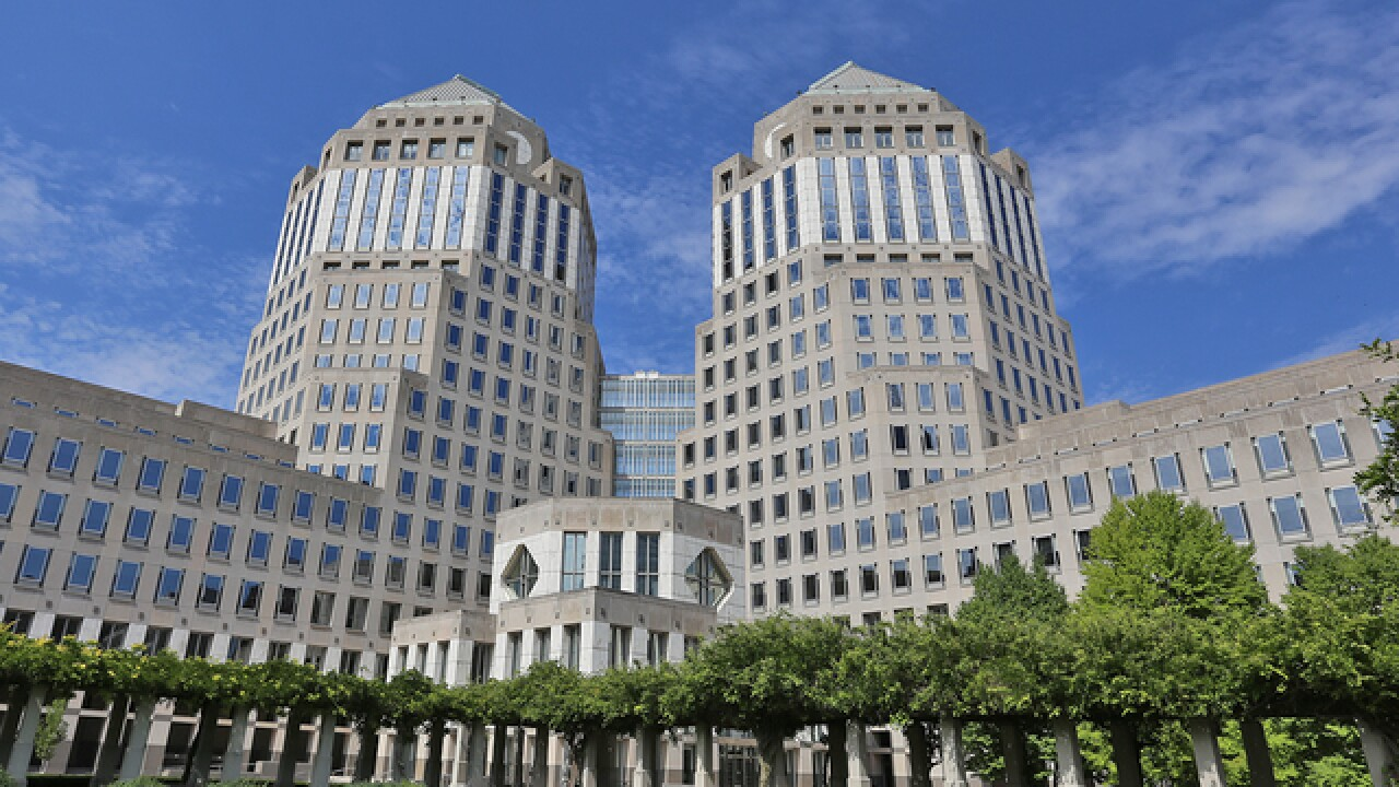 Whether Nelson Peltz wins or loses, change is coming to Procter & Gamble Co. board