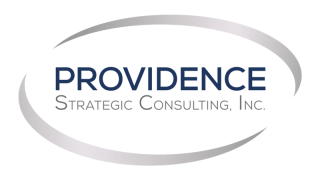 Providence Strategic Consulting, Inc