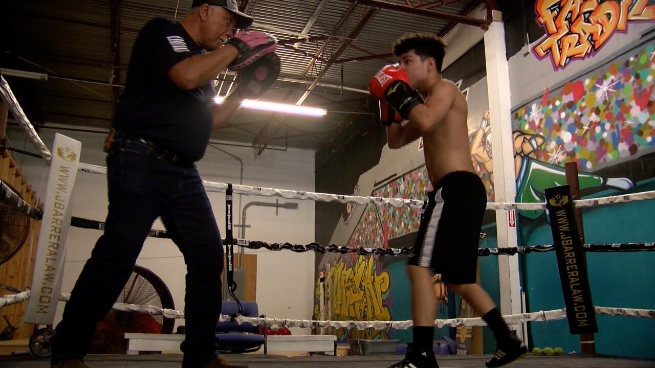 TAAF boxing.jpg