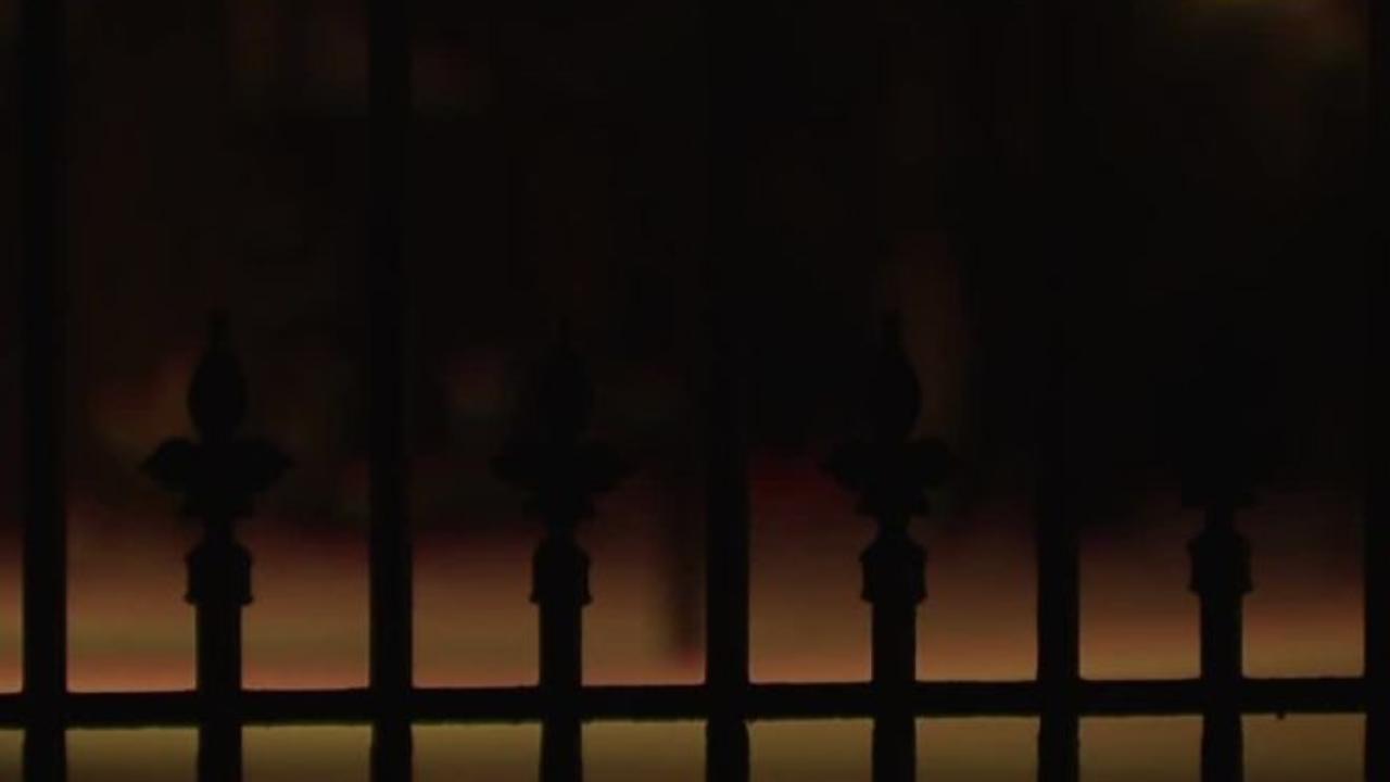 Screen Shot 2021-02-17 at 11.30.53 PM.png