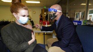 colorado covid vaccine