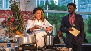 Chef Cynthia Sample-Ferrell Culinary Demonstration.jpg