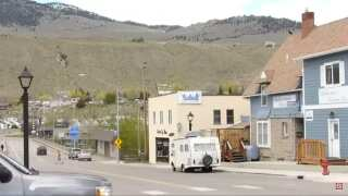 Montana local option tax bills continue to die in committee