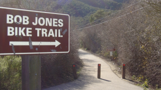 bob jones trail.png