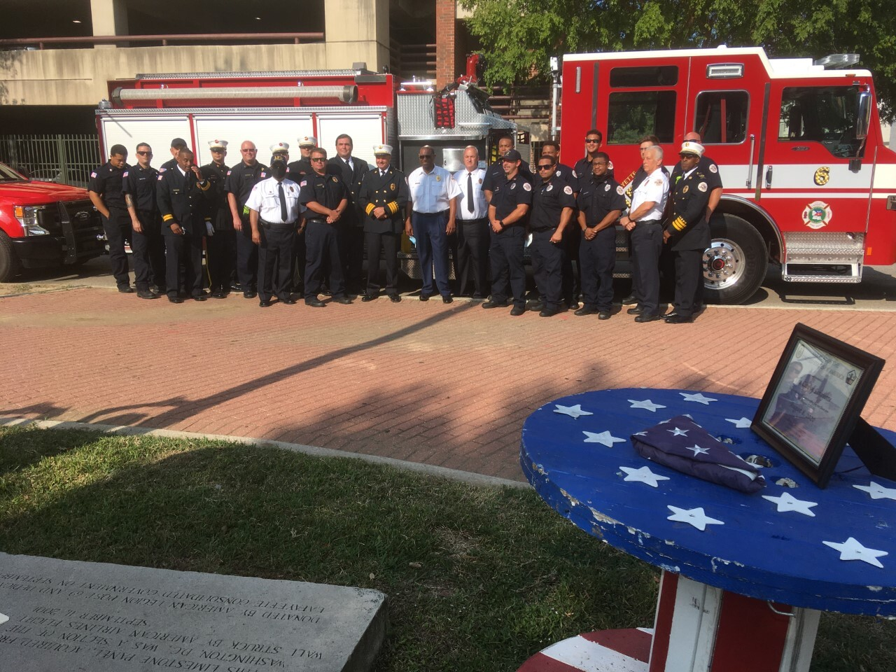 Lafayette Sept 11 memorial (3).jpg