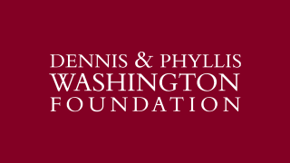 Dennis and Phyllis Washington Foundation awarding $450,000 in grants to Montana safety net programs due to COVID-19