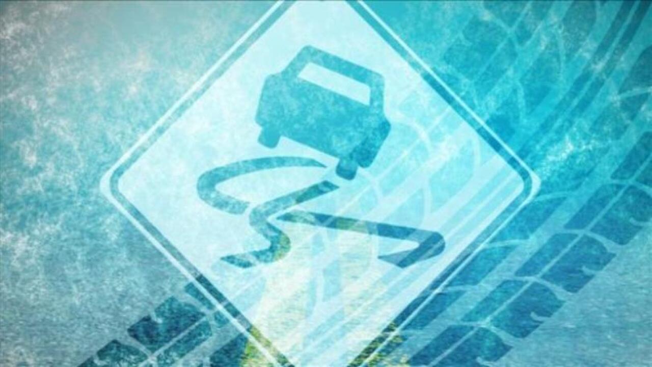 icy+slick+roads.jpg