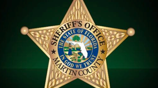 Martin County Sheriff's Office alerts residents about suspicious incident