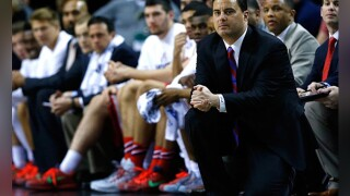 Defense attorney: Arizona basketball was prepared to offer six figures for recruit