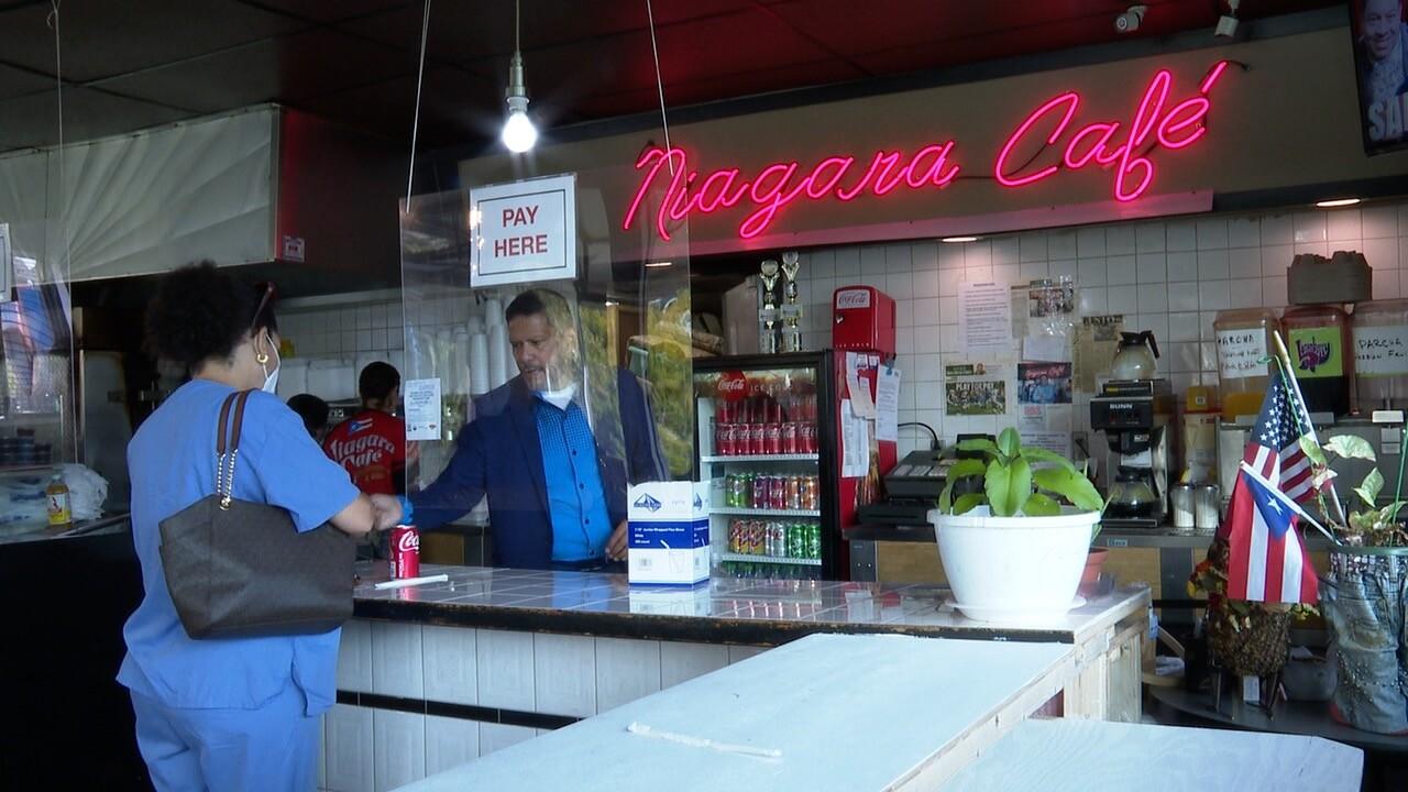 Niagara Cafe in Downtown Buffalo.jpg