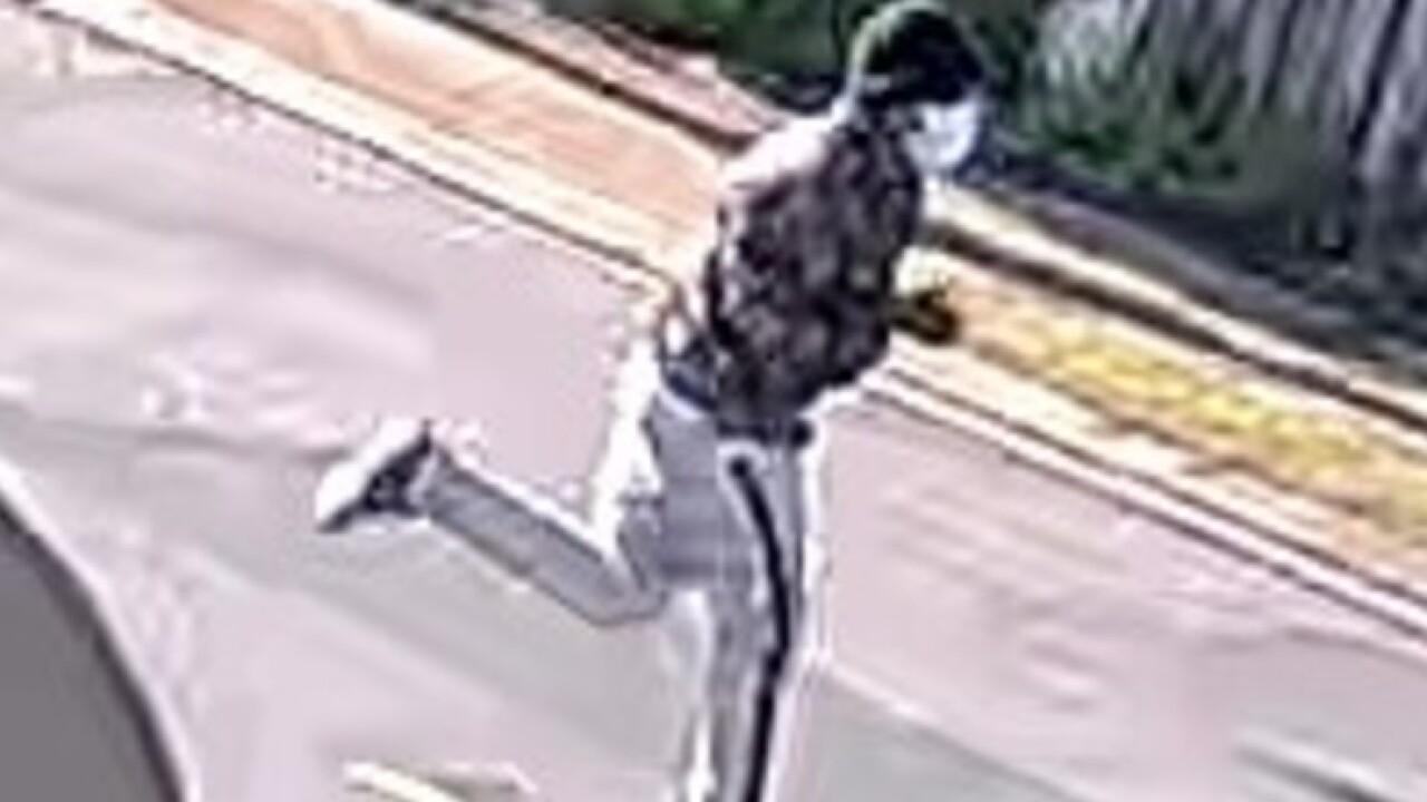 9th Street shooting suspect.jpg