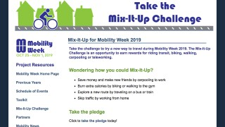 wptv-mix-it-up-challenge.jpg