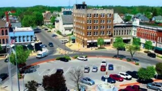City of Shelbyville updating future development plans