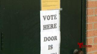 fecha limite para votar 0130.jpg