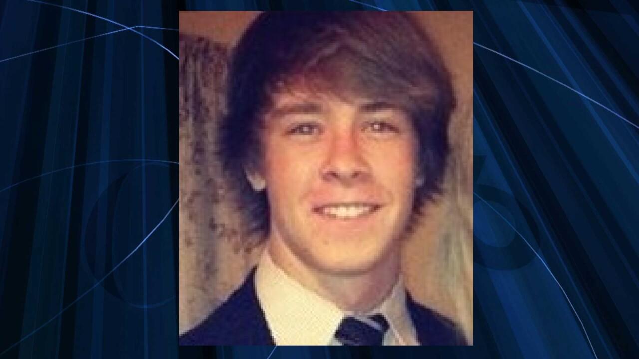 UR student Brendan Tevlin found dead in car, 'targeted' bykiller