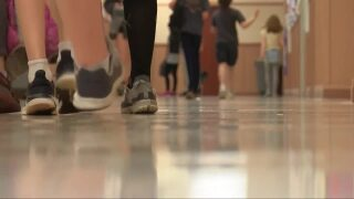 Kalispell School District announces almost $1.7M in budget cuts