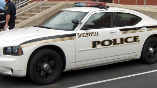 Shelbyville Police.PNG