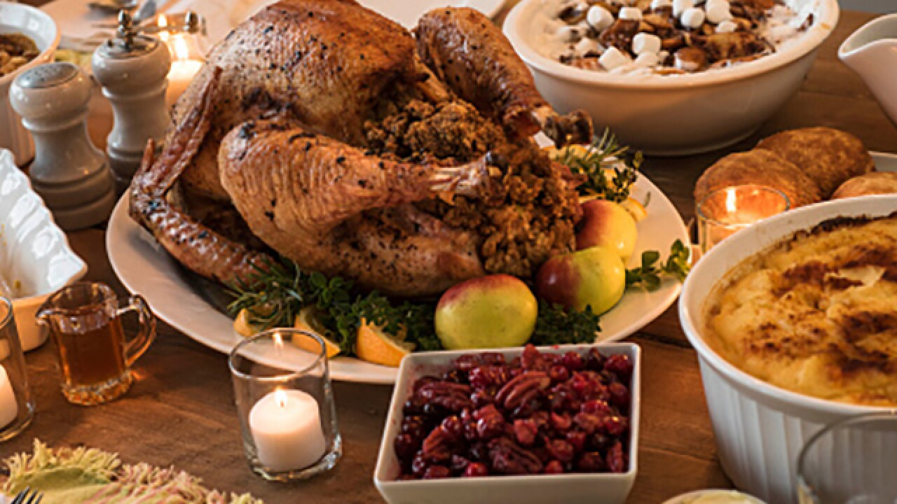 Health experts question holiday gatherings during pandemic