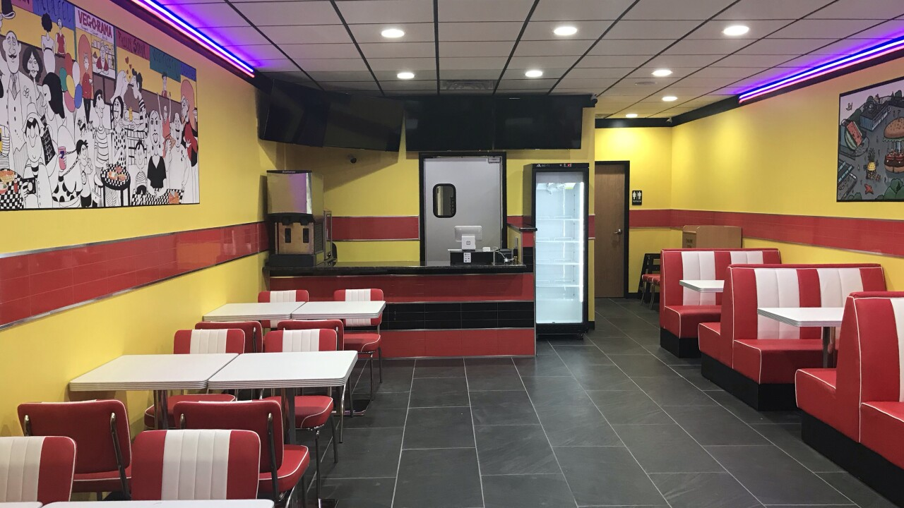 New Indo American Fusion Restaurant Opening In Canton
