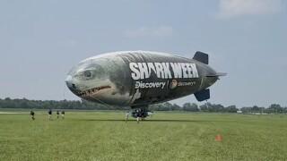 shark_week_blimp.jpg