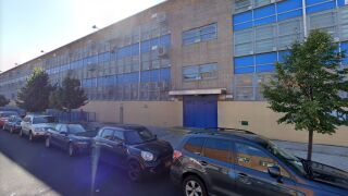 Bronx co-located schools.jpg
