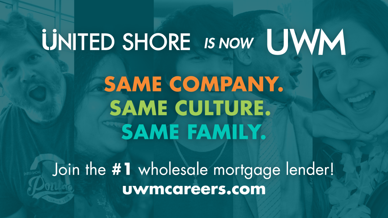 UWM-Workers Wanted - On-Screen Graphic - Week of 10.5.20.jpg.png