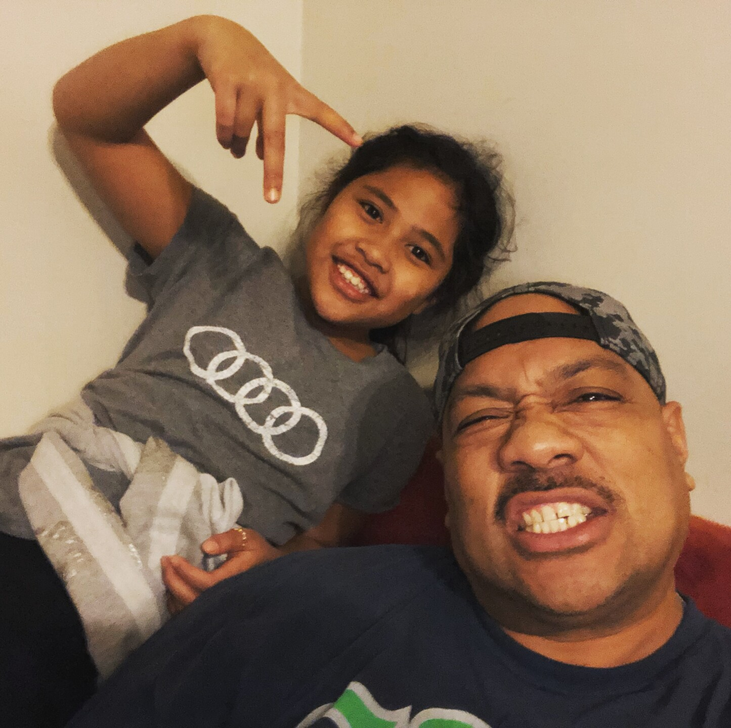 Photos: Big Budah's blog: Loving success on the court, and courting love athome