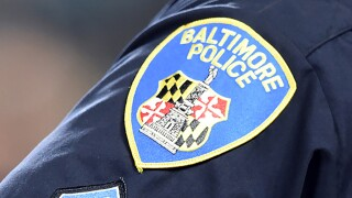 Baltimore_Police.jpg